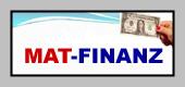 Mat Finanz